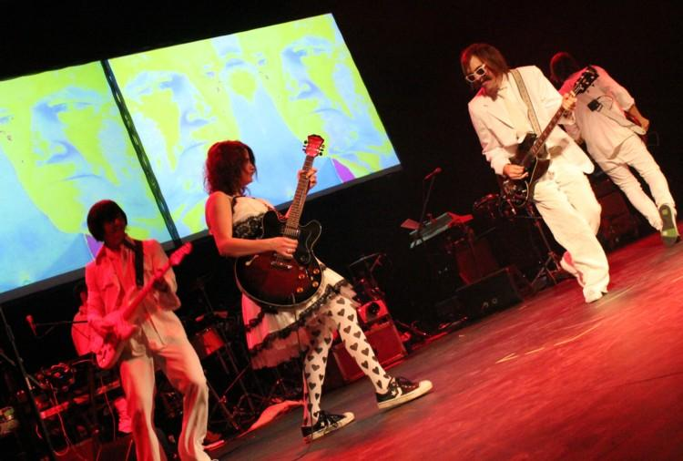 ofmontreal36