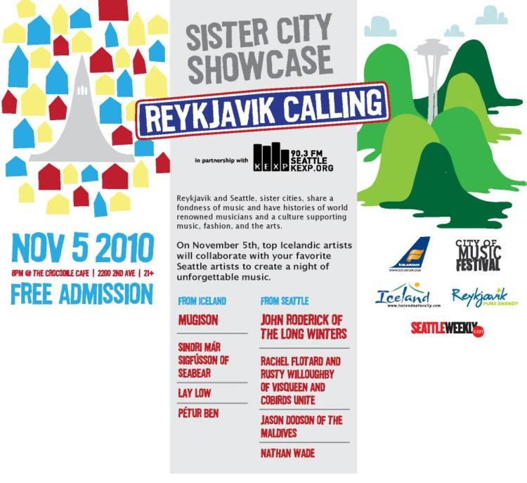 reykjavik-calling-for-web