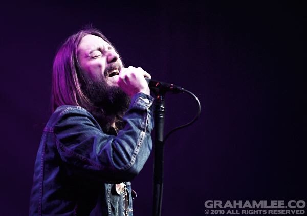 BlackCrowes2