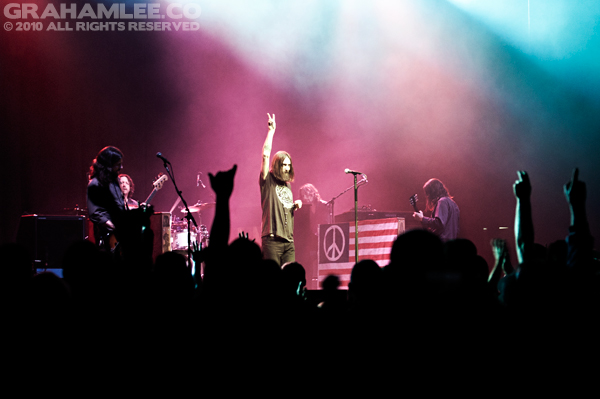 BlackCrowes8