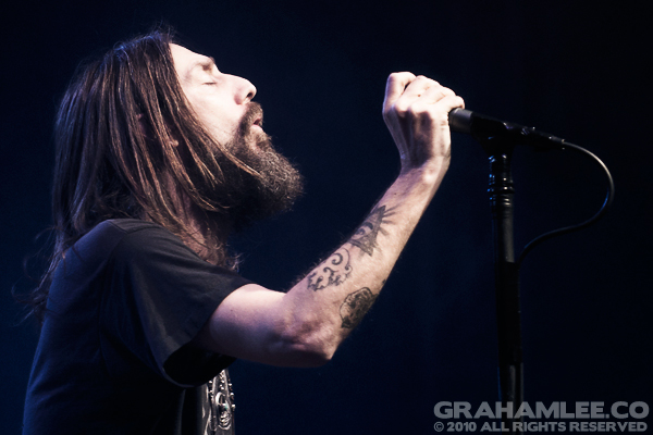 BlackCrowes9