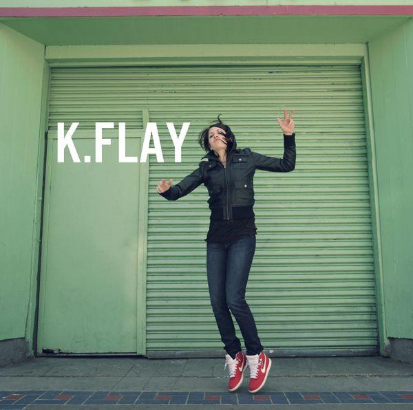 kflayepcover