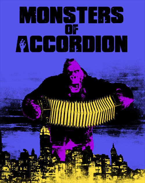 monstersaccordion