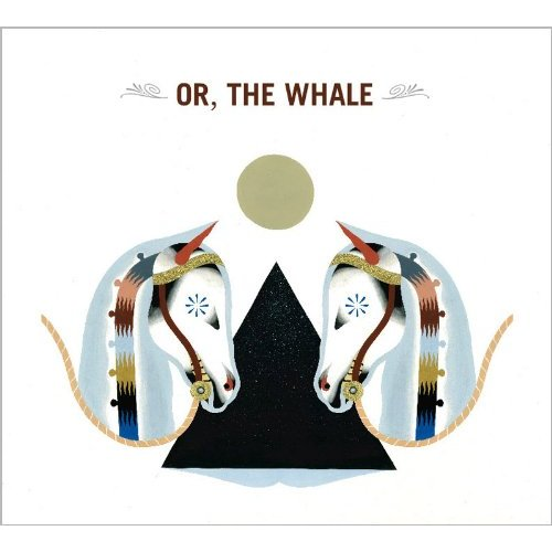 orthewhale