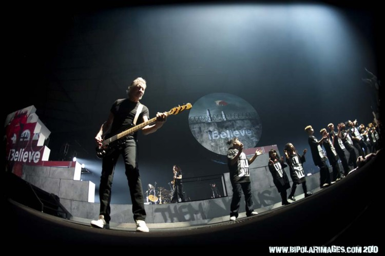 thewall14
