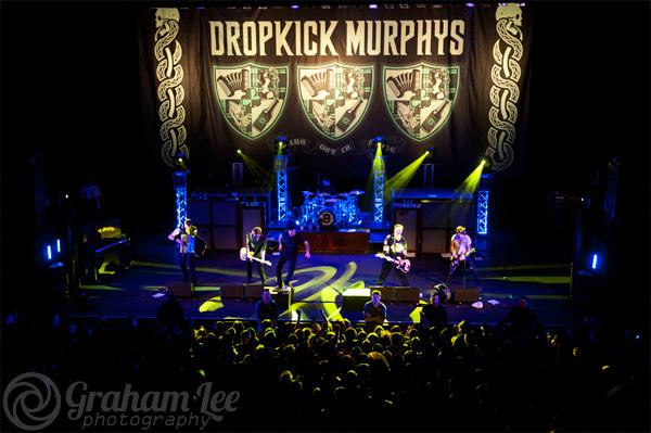 Dropkick-Murphys-11