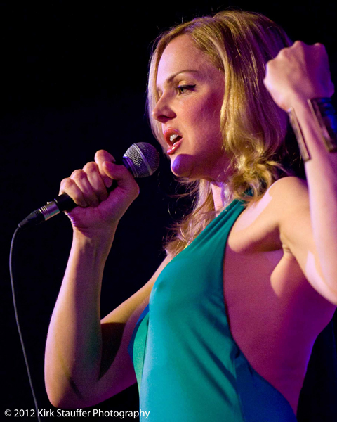 Back Beat SeattleMain menuStorm Large @ Neptune TheaterPost navigation