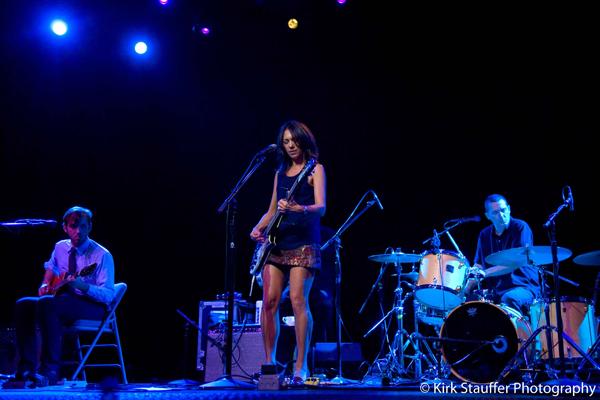 4-SusannaHoffs-Seattle-14