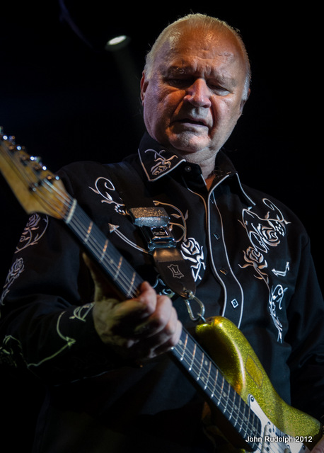 Dick Dale And 78