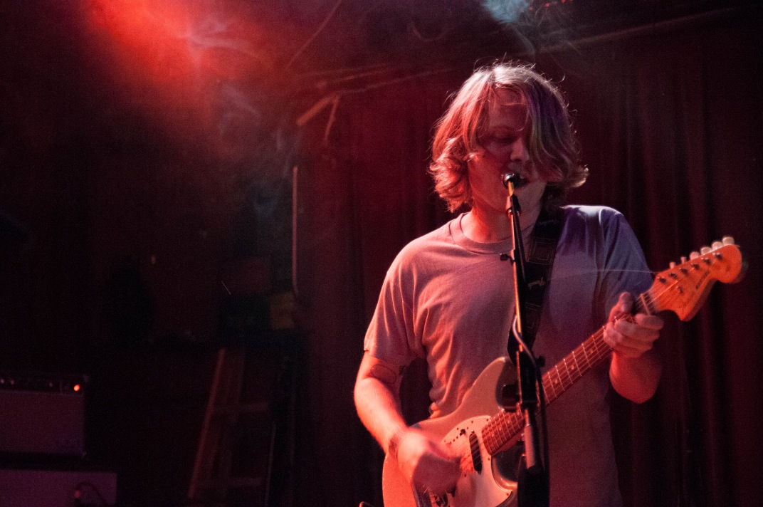Ty Segall_1