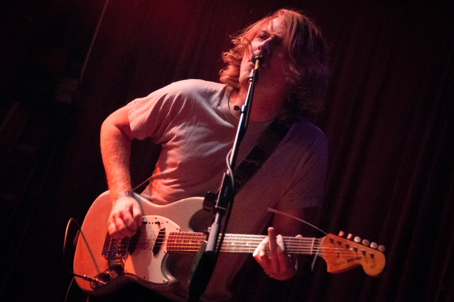 Ty Segall_3
