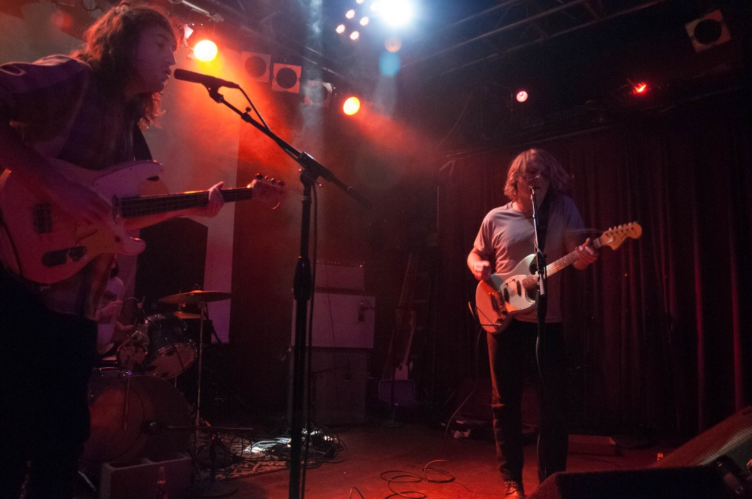 Ty Segall_5