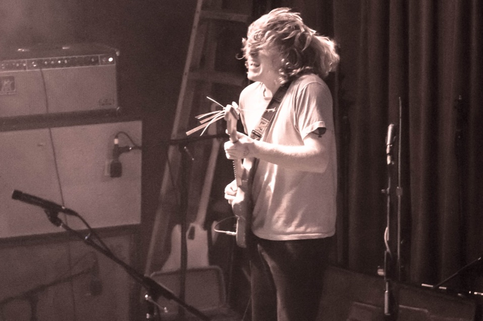 Ty Segall_9