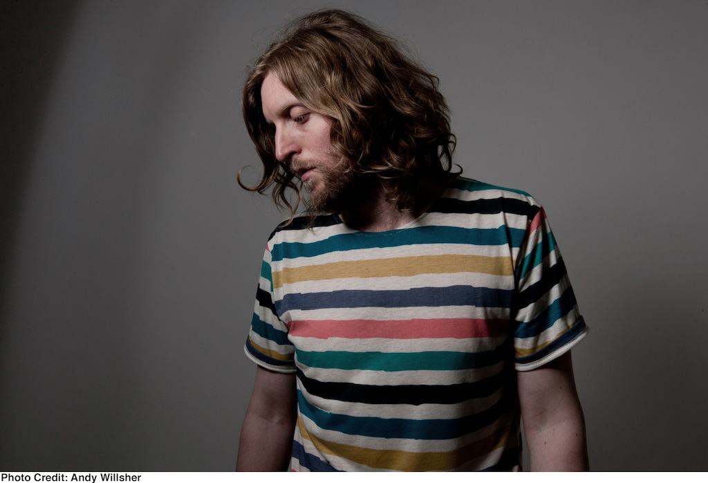 andyburrows