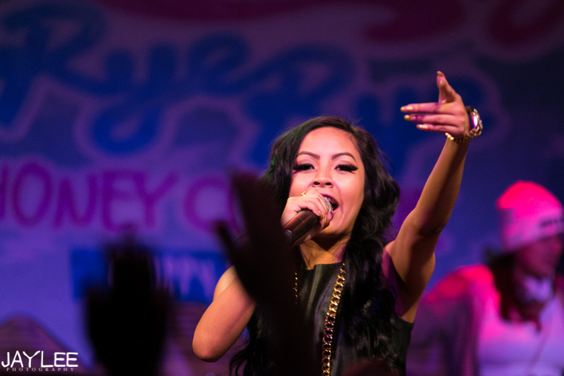 honeycocaine1