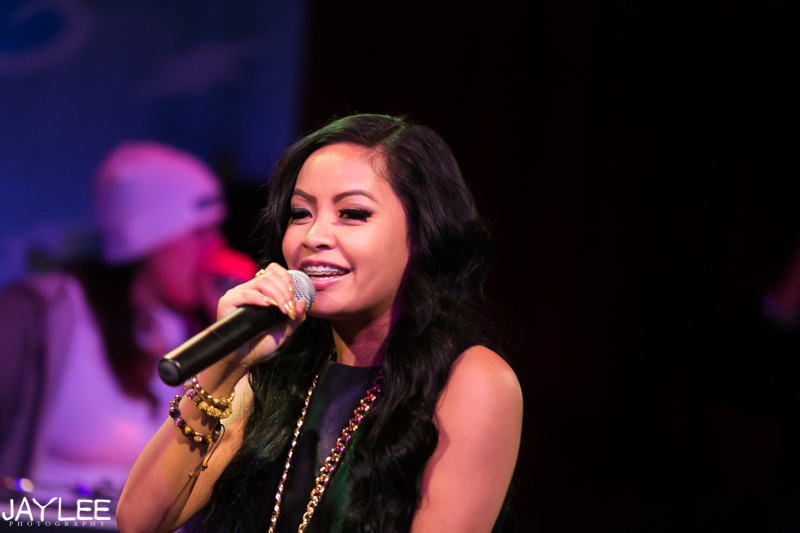 honeycocaine2