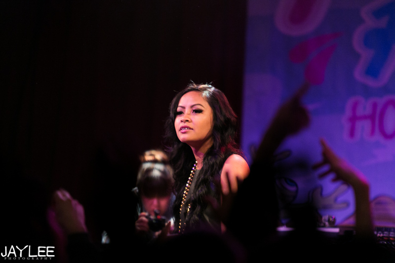 honeycocaine6