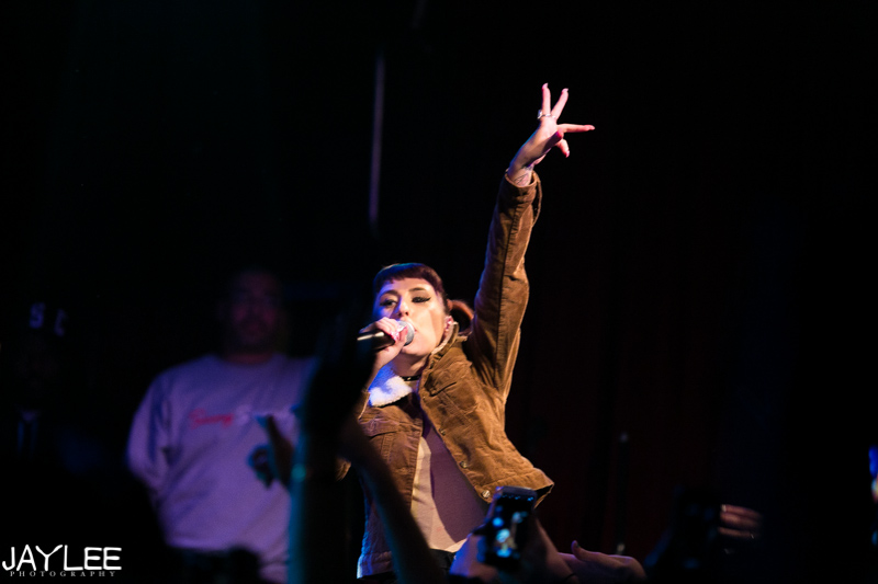 kreayshawn1