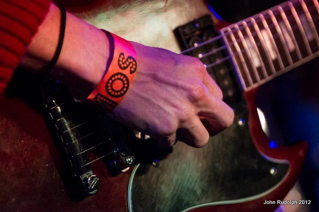 Future Twin guitar (1 of 1)