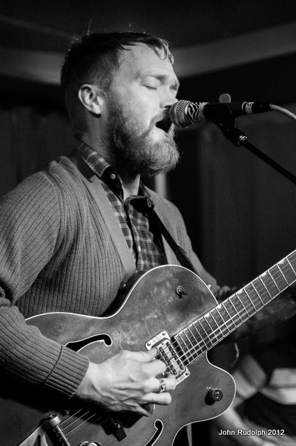 Two Gallants SINGER (1 of 1)-2