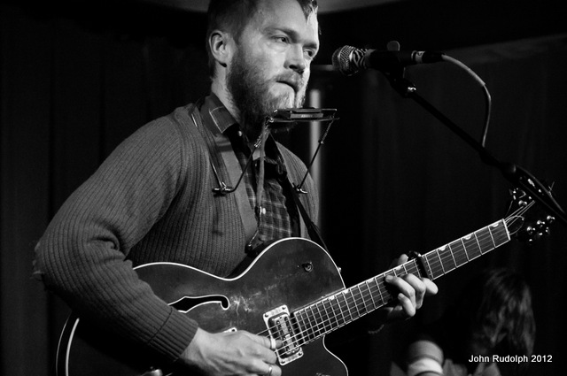 Two Gallants SINGER5 (1 of 1)