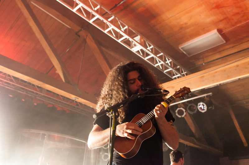 Coheed_and_Cambria_Backbeat_JayLeePhotography-1