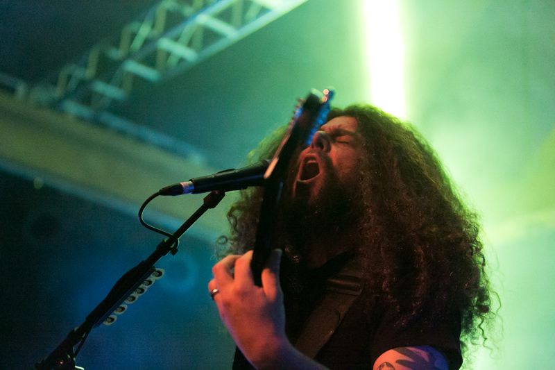 Coheed_and_Cambria_Backbeat_JayLeePhotography-11