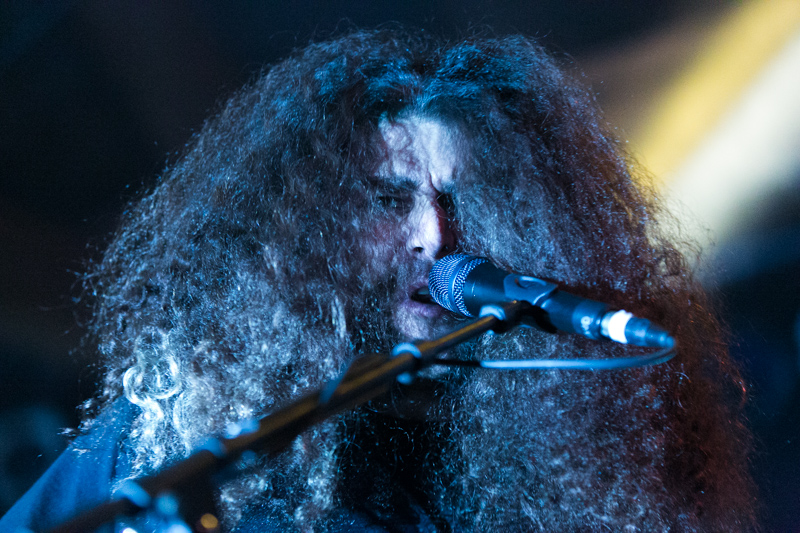Coheed_and_Cambria_Backbeat_JayLeePhotography-13