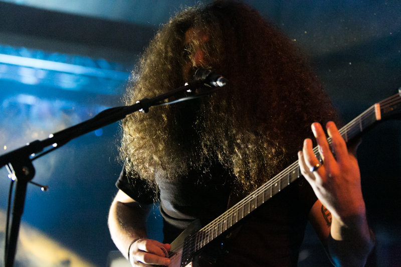 Coheed_and_Cambria_Backbeat_JayLeePhotography-14