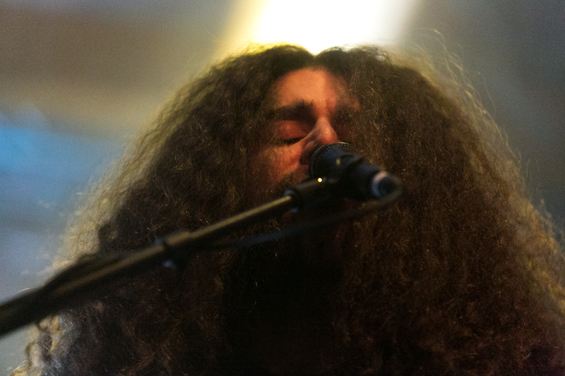 Coheed_and_Cambria_Backbeat_JayLeePhotography-15