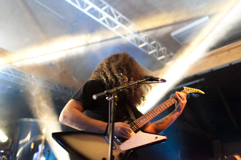 Coheed_and_Cambria_Backbeat_JayLeePhotography-16