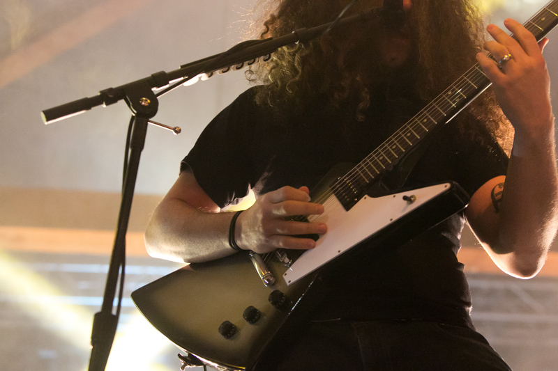 Coheed_and_Cambria_Backbeat_JayLeePhotography-17