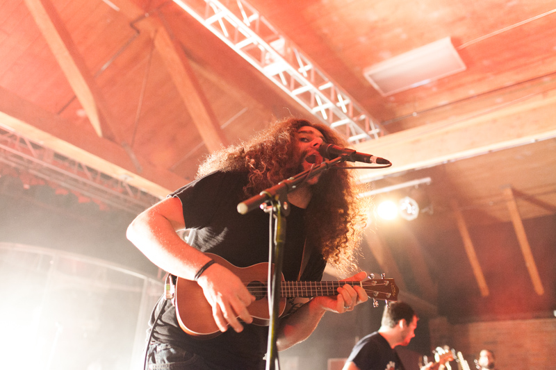 Coheed_and_Cambria_Backbeat_JayLeePhotography-2