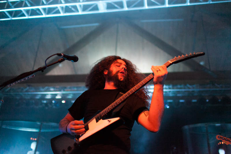 Coheed_and_Cambria_Backbeat_JayLeePhotography-21