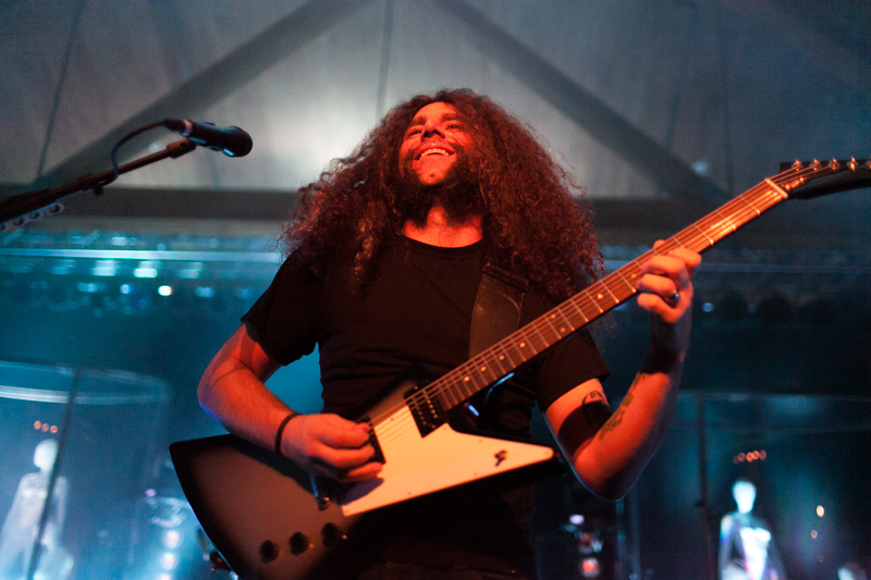 Coheed_and_Cambria_Backbeat_JayLeePhotography-22