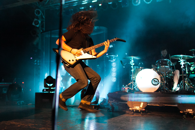 Coheed_and_Cambria_Backbeat_JayLeePhotography-24