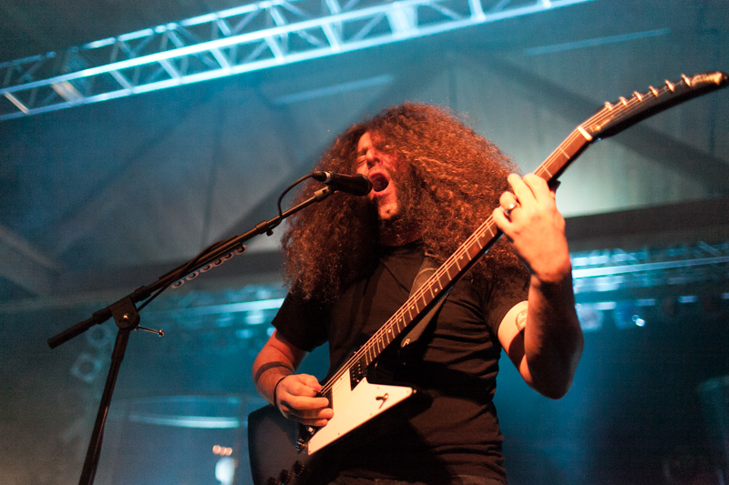 Coheed_and_Cambria_Backbeat_JayLeePhotography-27