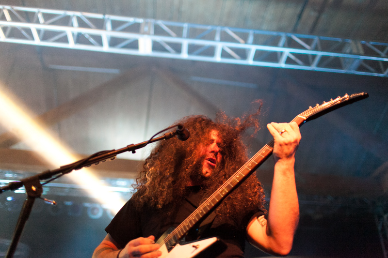 Coheed_and_Cambria_Backbeat_JayLeePhotography-28