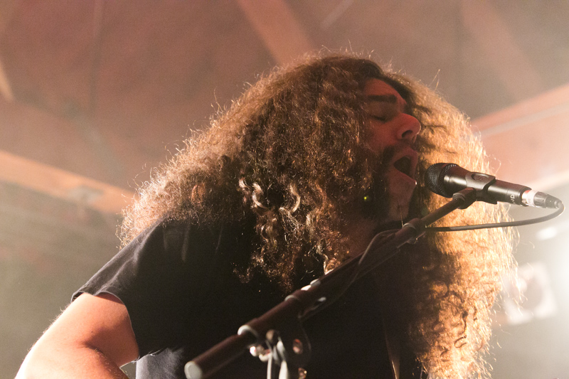 Coheed_and_Cambria_Backbeat_JayLeePhotography-3