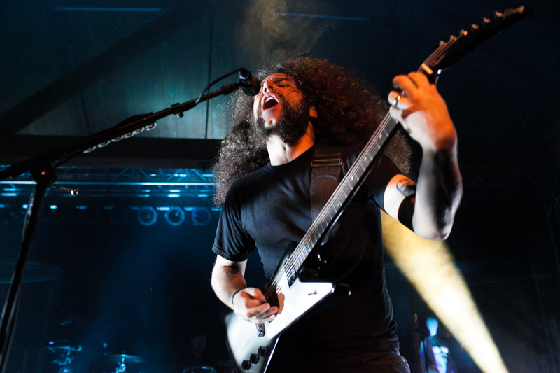Coheed_and_Cambria_Backbeat_JayLeePhotography-31