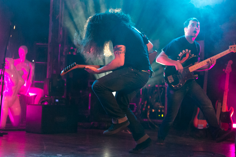 Coheed_and_Cambria_Backbeat_JayLeePhotography-32