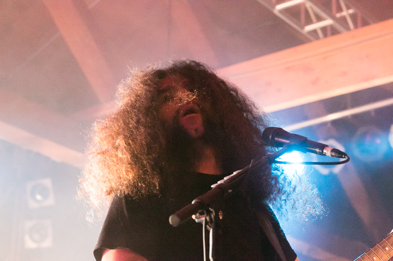 Coheed_and_Cambria_Backbeat_JayLeePhotography-33