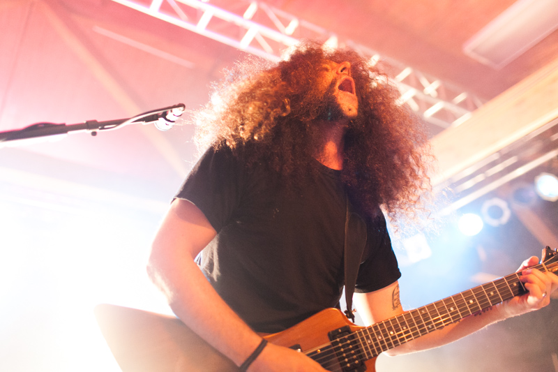 Coheed_and_Cambria_Backbeat_JayLeePhotography-35