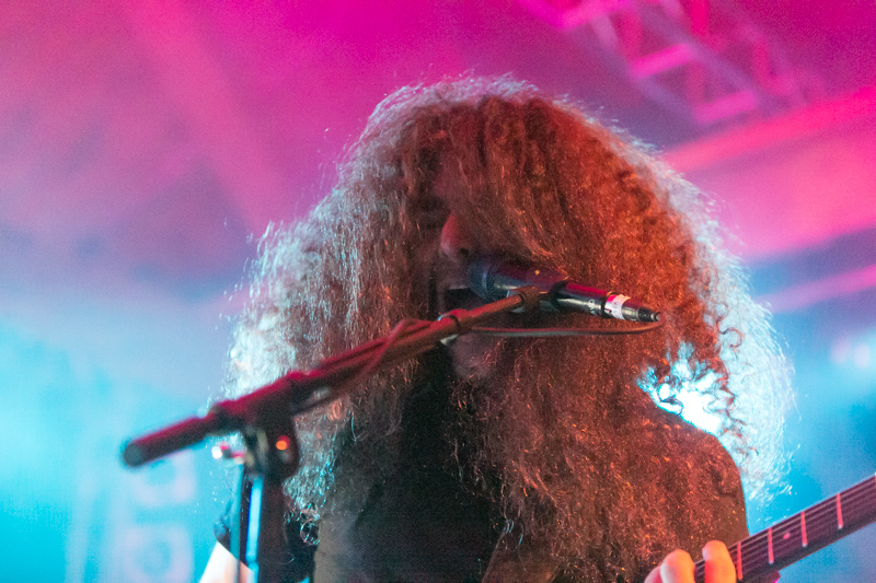 Coheed_and_Cambria_Backbeat_JayLeePhotography-36