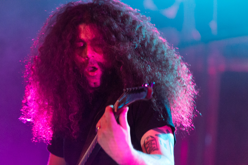 Coheed_and_Cambria_Backbeat_JayLeePhotography-39