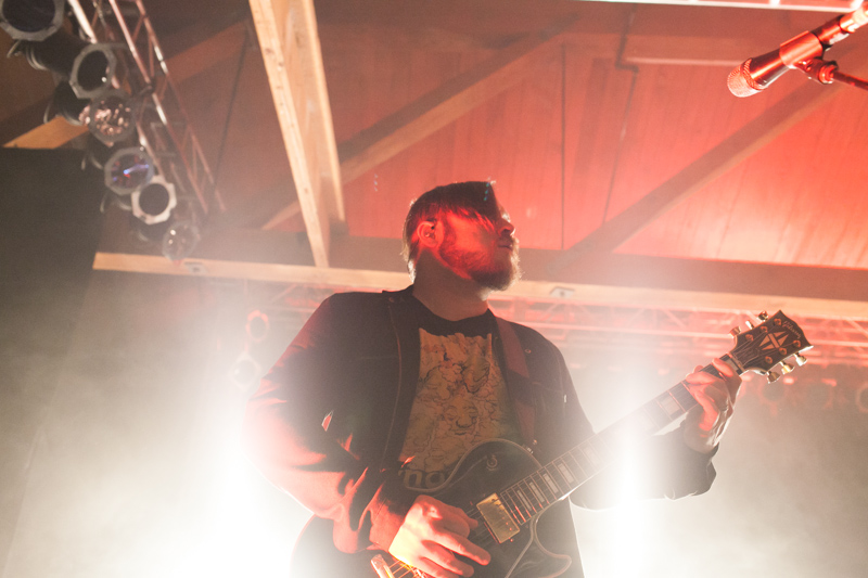 Coheed_and_Cambria_Backbeat_JayLeePhotography-4