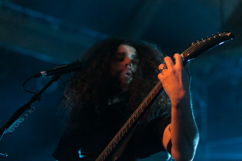 Coheed_and_Cambria_Backbeat_JayLeePhotography-7