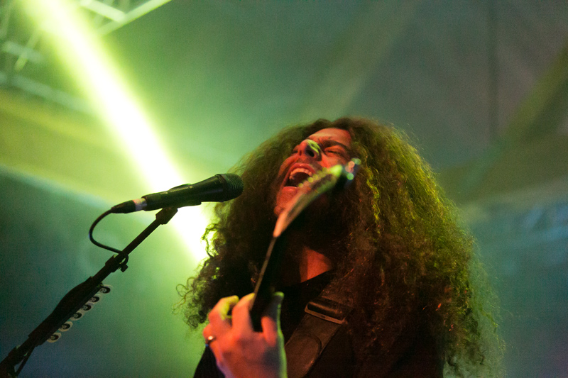 Coheed_and_Cambria_Backbeat_JayLeePhotography-9