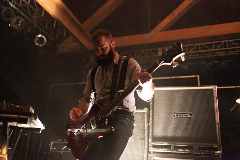 Russian_Circles_Backbeat_JayLeePhotography-12