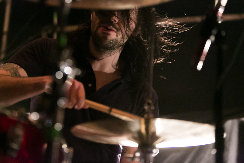 Russian_Circles_Backbeat_JayLeePhotography-3